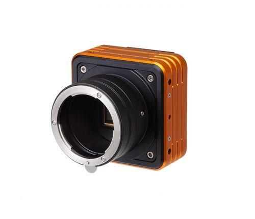 camera cxp 12mp 181fps - XXS CXP Front Angle 2