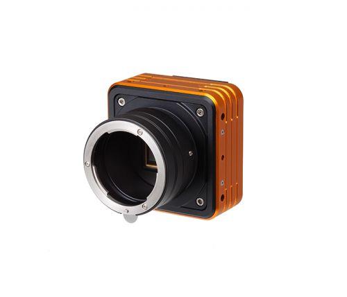 camera cxp 48mp 30fps - XXS CXP Front Angle