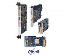 fpga board virtex 6 - cobalt xmc pcie