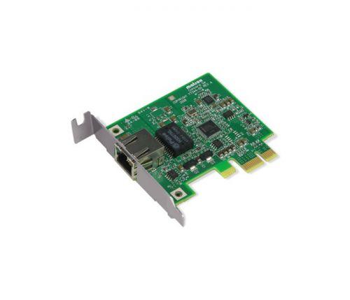 carte gigabit ethernet gige vision - matrox concord 2