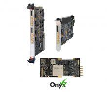 fpga board virtex 7 - onyx xmc pcie