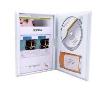 logiciel filtre pour inspection nucleaire - sparkle boitier ouvert 1
